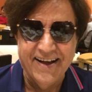 Mr. Ashok Sharma